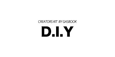DIY_logo.jpg