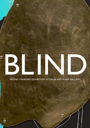 BLIND_convert_20130128160118.jpg