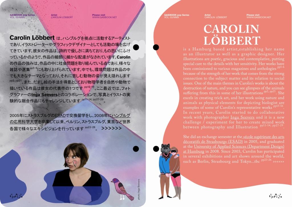 carolin_loebbert_final-1.jpg