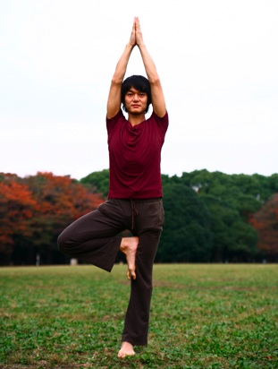 ws_yoga.jpg